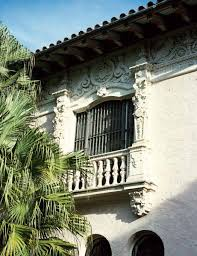 spanish architecture in america old house restoration products