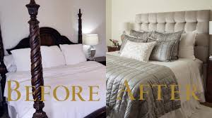 lili alessandra bedroom makeover the reveal youtube