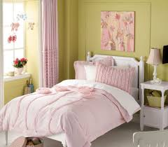 bedding set toddler bedroom beautiful pink toddler bedding