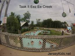 Six Flags New Jeresy Review Six Flags Hurricane Harbor In New Jersey Jersey Kids