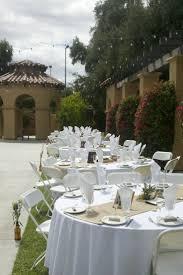 14 best los angeles public parks wedding images on pinterest