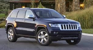 jeep stalling chrysler recalls jeep grand dodge durango to fix