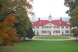 cost to build a multi family home ten facts about the mansion george washington u0027s mount vernon
