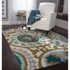 Kmart Bathroom Rugs Turquoise And Brown Area Rug Bed Bath And Beyond Bathroom Rugs