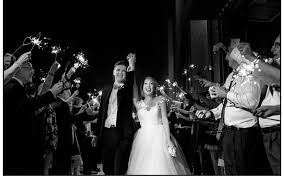 wedding photographers kansas city grand kansas city wedding photography teaser tuesday of
