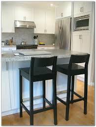 Mrp Home Design Quarter Home Design Quarter