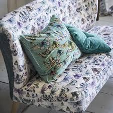 issoria jade throw pillow design by designers guild u2013 burke decor
