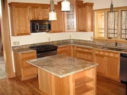 cuisine facile pas cher meuble de cuisine pas chere et facile recette de cuisine facile et