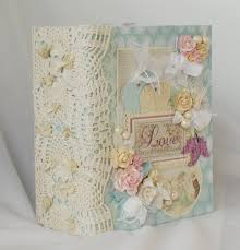 handmade scrapbook albums francis shabby handmade scrapbook photo album
