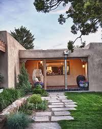 home interiors mexico catalogos designs concepts newinteriorhome
