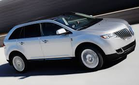 performance lexus of lincoln lincoln mkx review 2011 lincoln mkx first drive u2013 car and driver