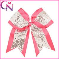 cheer bows uk dropshipping big cheer bows uk free uk delivery on big cheer