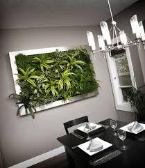 nature u0027s art living walls contact us indoor vertical wall