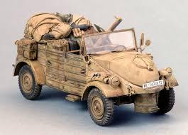 vw kubelwagen tamiya kubelwagen type 82 holzgas 1 35 scale