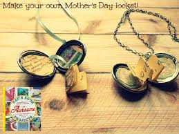 s day jewelry gifts diy s day locket nsfw due to language only celebrations