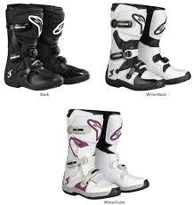 womens dirt bike boots australia motocross gear motocross clothing motocross kits fox 360