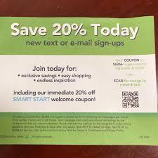 spirit halloween coupons pueblo mall pueblo co