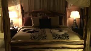 3 bedroom suites in orlando near disney disneys jambo house grand 2 bedroom suites in orlando near universal studios staybridge lake buena vista resorts disney world hotels