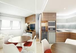 camp kitchen design apartments modern apartment studio designs loft best design and