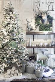 5562 best christmas decorations images on pinterest christmas