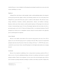 business memo format sample writing sample memo on international property law