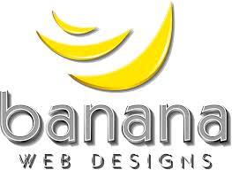 Home Based Graphic Design Business Top 10 Best Web Hosting Companies In Australia 10hostings