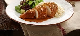 coffret cuisine mol馗ulaire recette cuisine mol馗ulaire 100 images recettes cuisine mol馗