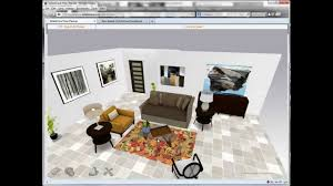 exhibitcore floor planner free and 3dsmax to exhibitcore tutorial