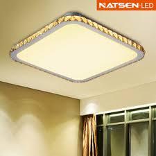 Kleines Wohnzimmer Lampe Moderne Renovierung Und Innenarchitektur Tolles Led