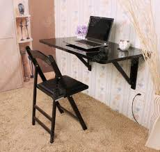 agreeable folding dining table attached to wall for your jennifer