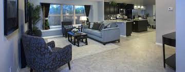 Model Home Furniture Sale Austin Tx New Homes For Sale Austin Texas 78725 Knollwood On The Colorado