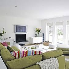 Living Room Family Living Room On Living Room For Family Room - Family living room