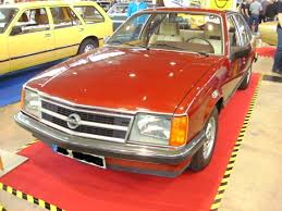 opel commodore c file opel commodore c 1981 130 ps jpg wikimedia commons