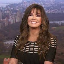marie osmond hairstyles feathered layers 99 best marie osmond images on pinterest marie osmond donny