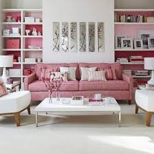 Matching Interior Design Colors Home Furnishings And Paint Color - Living room design color scheme