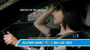allstate commercial actress bonus check allstate commercial black actress elegant raushanah simmons