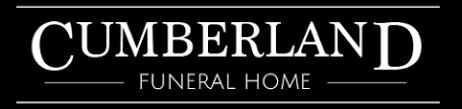 cumberland funeral home proudly serving monteagle tracy city