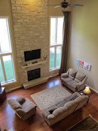 living room guernsey the living room guernsey thecreativescientist com