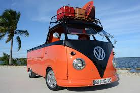 orange volkswagen van volkswagen bus vanagon show car see video volkswagen bus