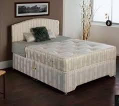 mattresses beds carpets elite dudley west midlands