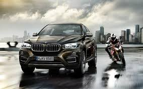 bmw jeep 2016 2015 bmw x6 download wallpapers