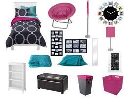 coco fabulous dorm room design 101