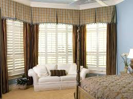 Kitchen Window Shutters Interior Indoor Window Shutters Interior Window Shutters Cost Snaptrax Co