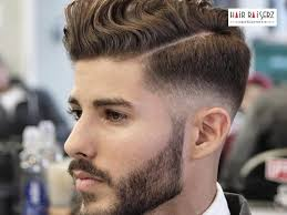 the matrix haircut hair raiserz phase 5 mohali get an amazing discount offer on