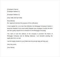 Employment Letter For Visa Uk employment verification letter for visa template business