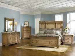 Bedroom Wooden Furniture Design 2016 Classy Traditional Bedroom With Good Interior Design Of Opulent