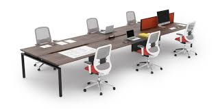 Second Hand Office Furniture North Sydney Claremont Office Furniture