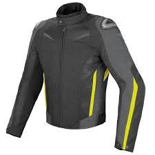 axo motocross boots axo blackjack leather jacket clothing motorcycle axo motocross