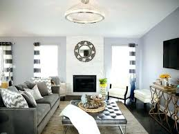 in room designs do they get to keep the furniture on property brothers property