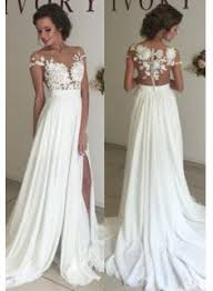 wedding dress a line new high quality a line wedding dresses buy popular a line